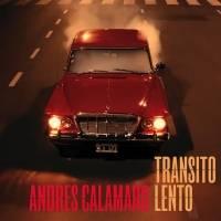 Nuevo video de Andrés Calamaro