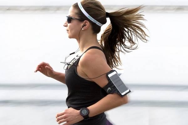 Cardio 30 minutos para adelgazar rapido cintura y brazos