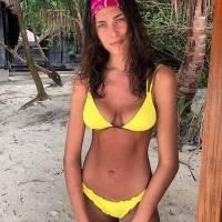 Francesca Sofia Novello