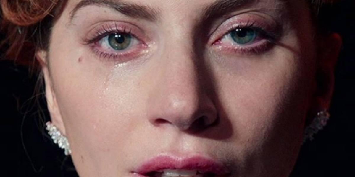 El polémico grupo de Facebook donde los ex compañeros de Lady Gaga se dedicaban a humillarla