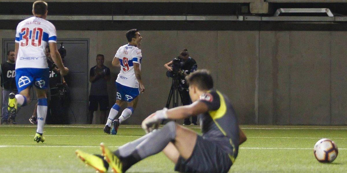 Goles mal cobrados y no sancionados, expulsiones polémicas y dudosos offside: los árbitros otra vez en la mira