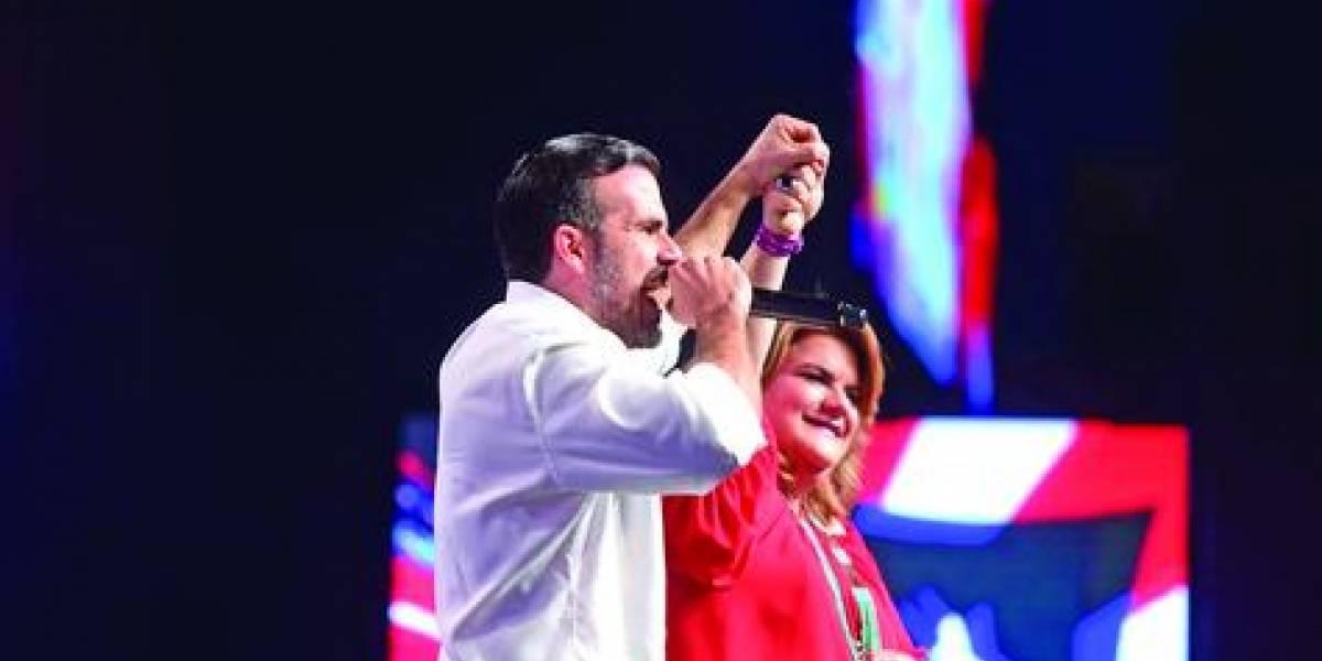 Ricardo Rosselló confía en ganarle a cualquier candidato popular