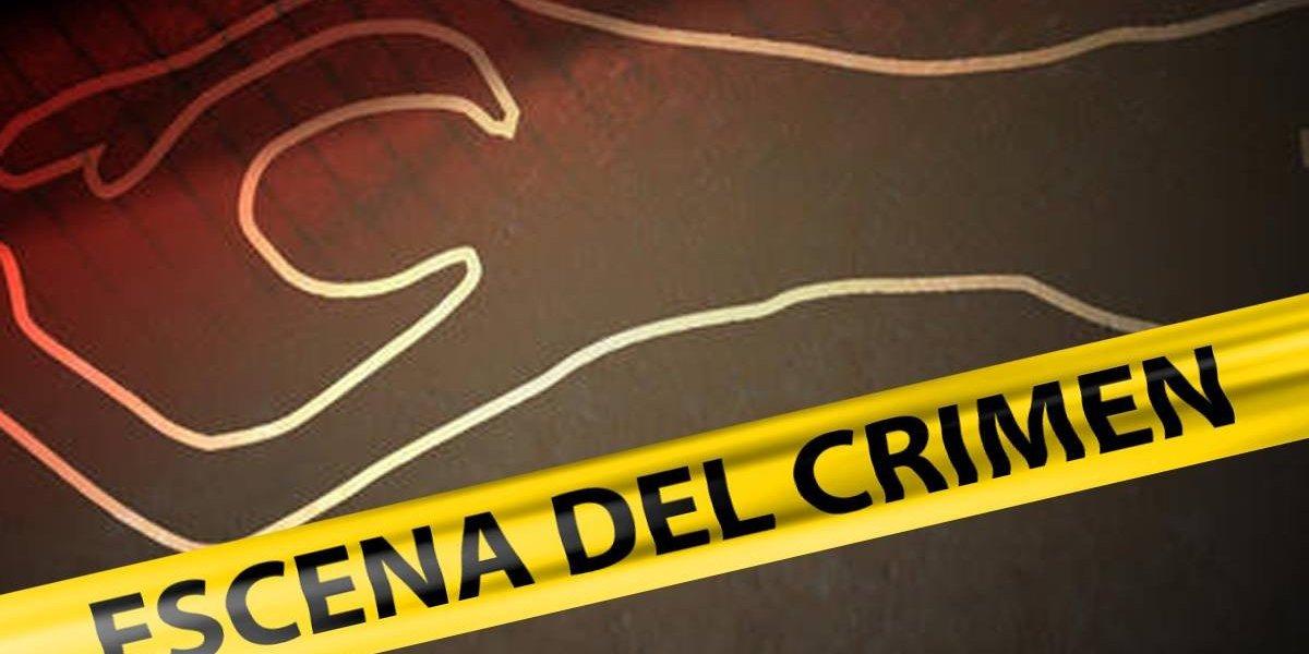 Se reportan 10 asesinatos en las últimas 72 horas