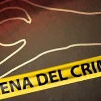 Reportan muerte violenta en urbanización de Puerto Nuevo