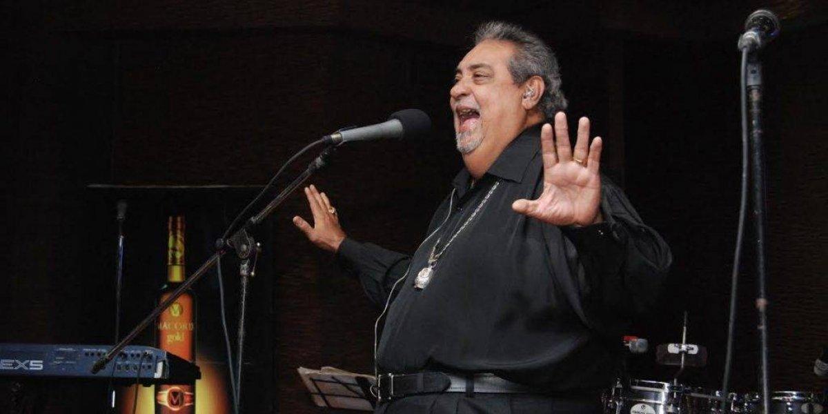 Anthony Río: La vida y trayectoria de un artista que conquistó los corazones de un continente