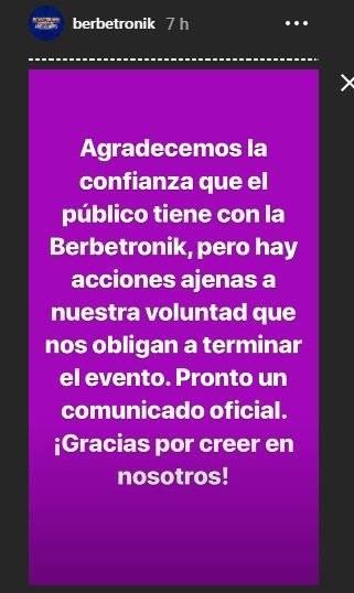 @berbetronik