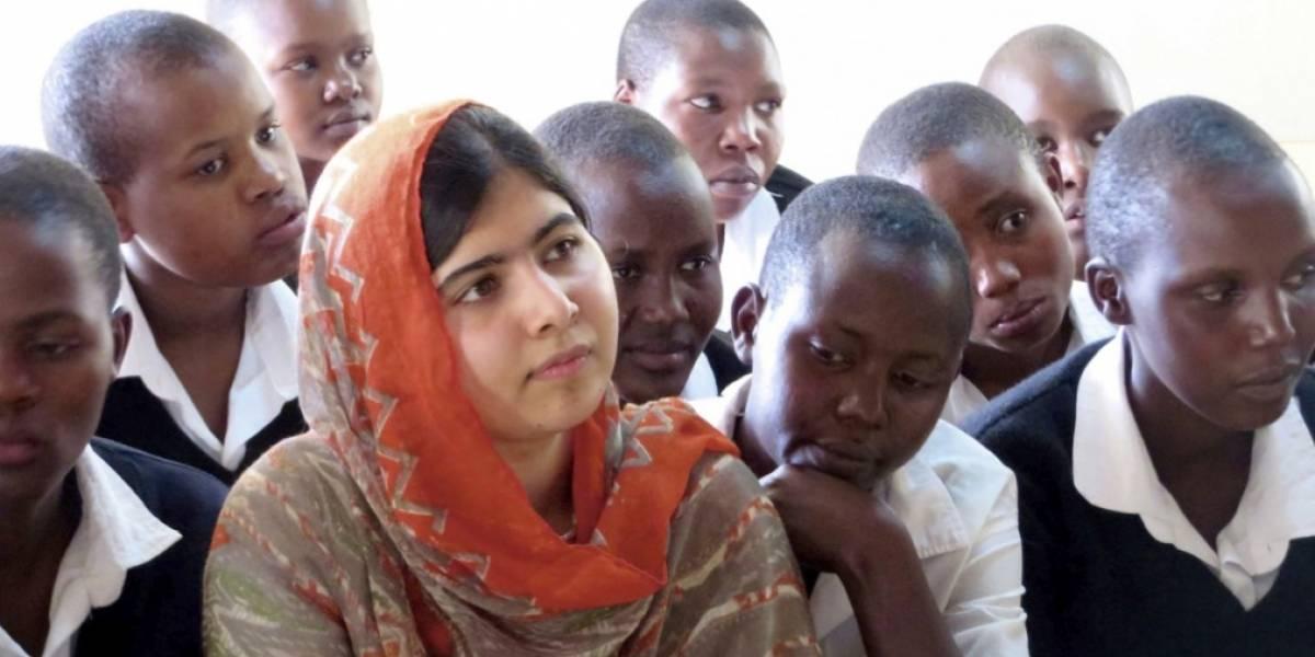 Nat Geo conmemora el Día de la Mujer con un especial de mujeres que hicieron historia