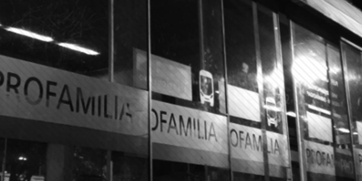 ¡Pilas! Estas tres estaciones de TransMilenio cambiarán de nombre