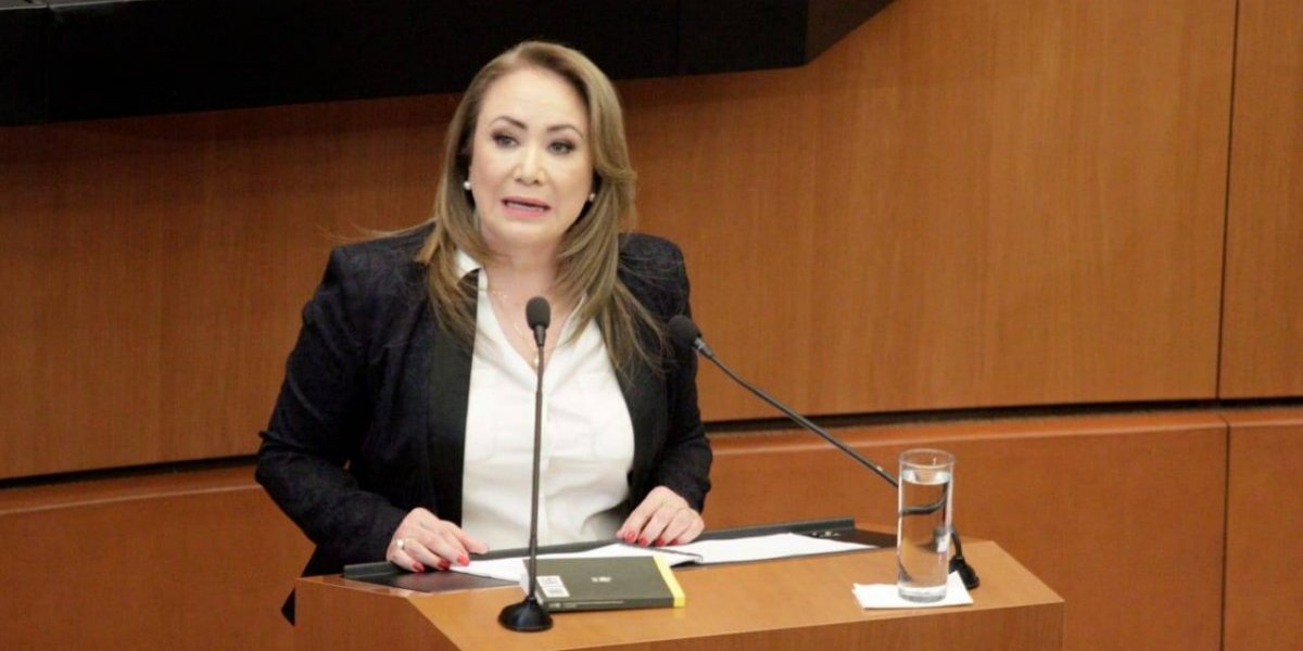 #PolíticaConfidencial Se acabó la espera por la nueva ministra de la SCJN