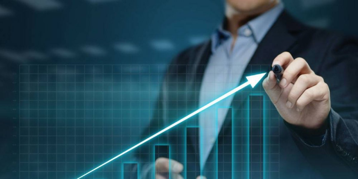 Puntos clave para invertir