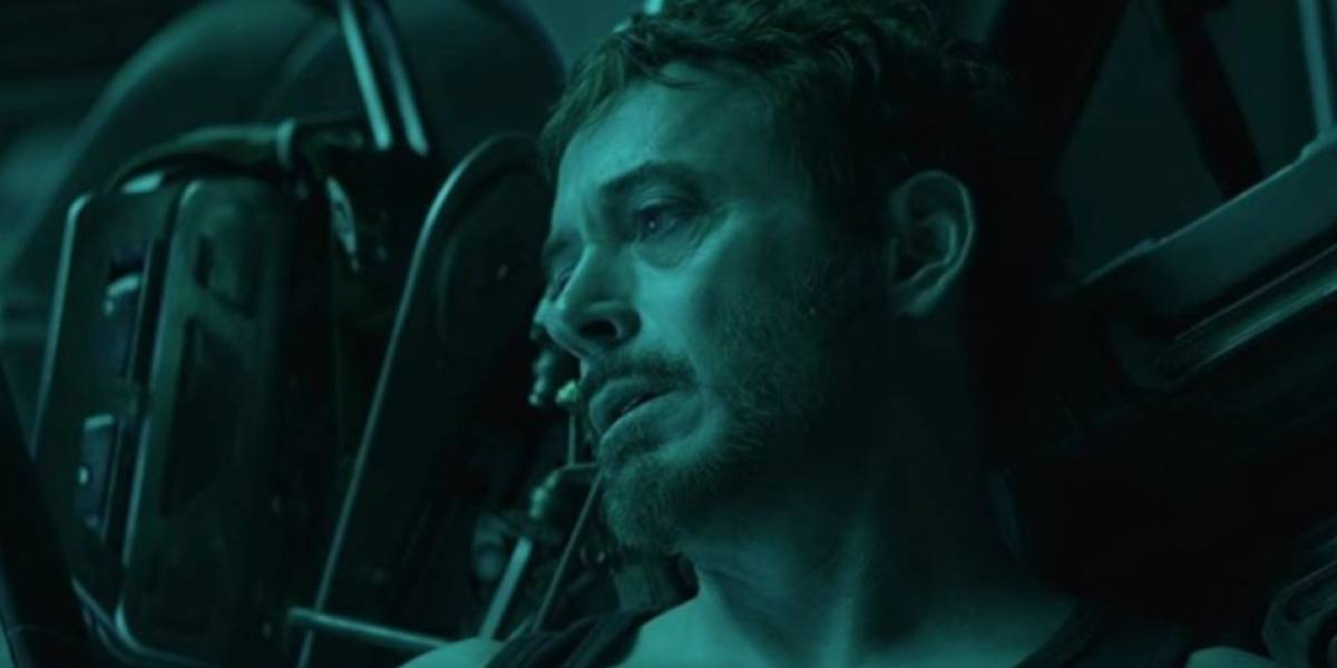 ¿Ya hay fecha de estreno del nuevo tráiler de Avengers: Endgame?