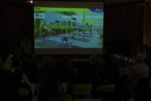 Proyectos Municipalidad de Guatemala
