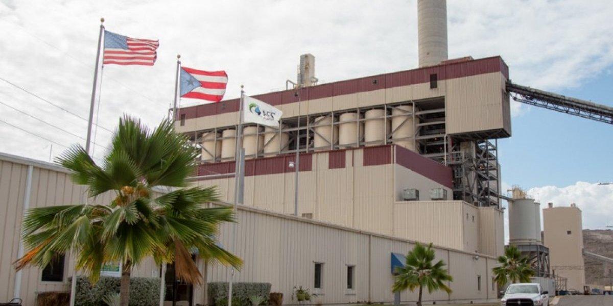 EPA dice Gobierno puede multar a AES