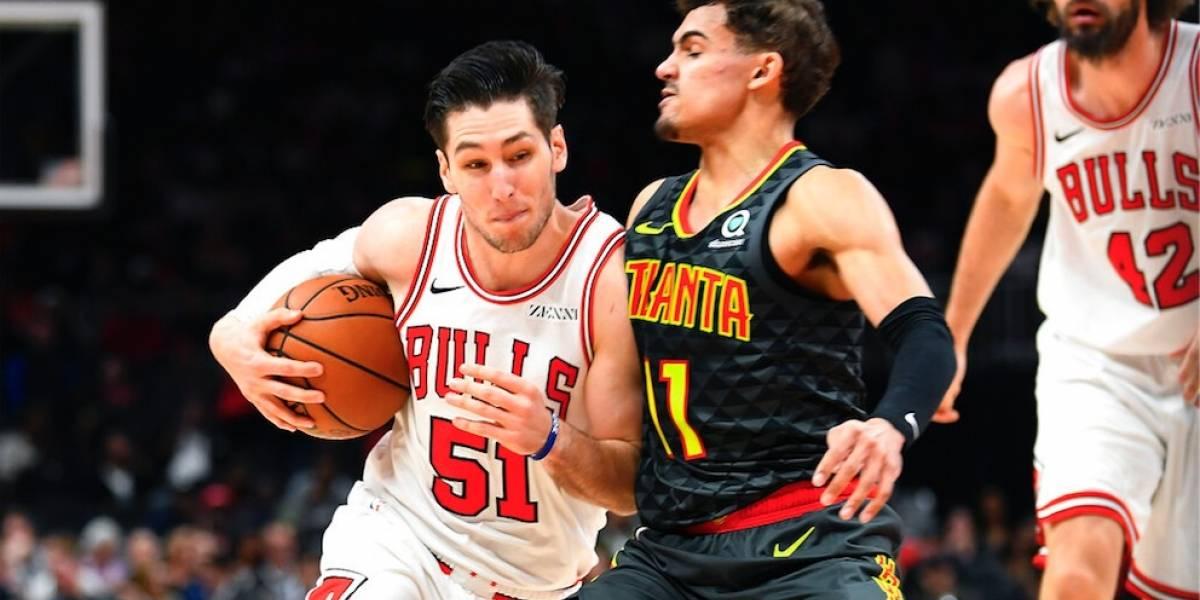 Defensiva de zona, enigma para nuevas generaciones de la NBA