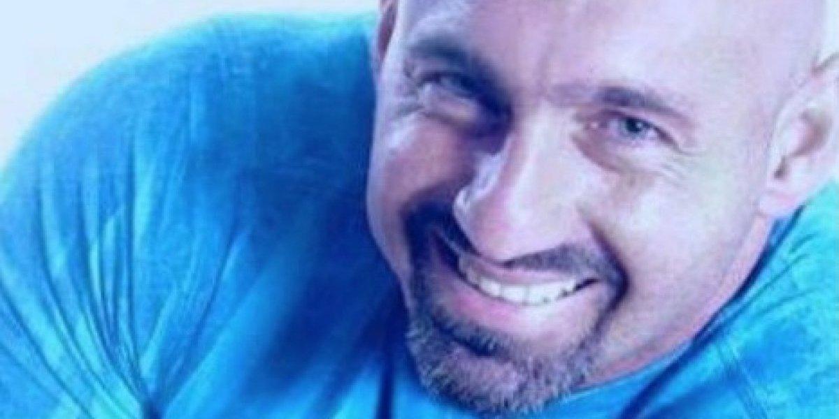 Hombre alega fue agredido por Alfredo Herger en gimnasio