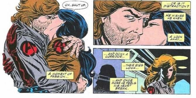 Marvel: 'The Eternals' ya tiene su directora y tendrá su primer super héroe gay