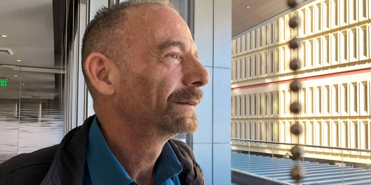 Trasplante pudo curar a segundo hombre del virus del sida