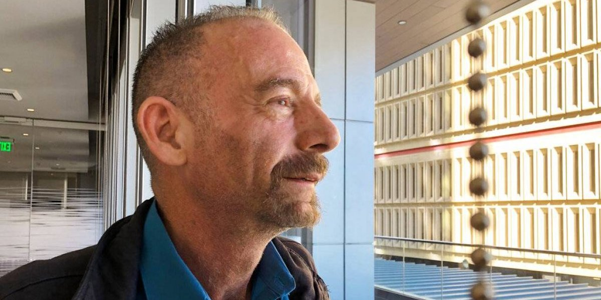 Otro hombre parece libre de virus del sida tras trasplante