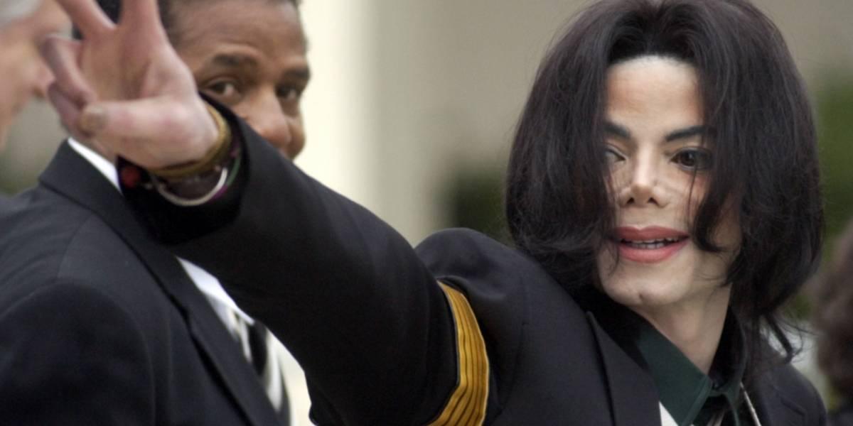 Oscuro documental nubla el legado de Michael Jackson