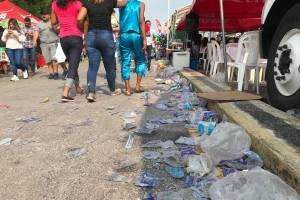 Carnaval Mazatenango