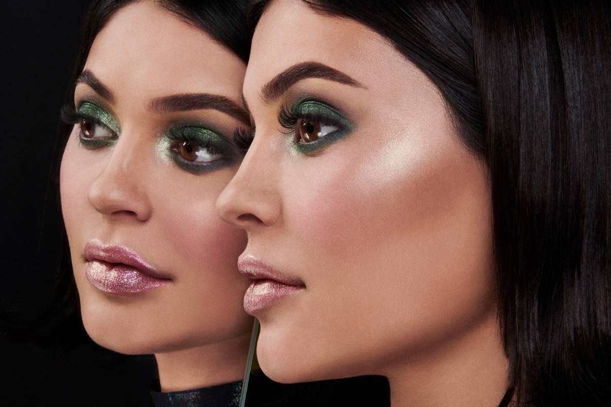 Kylie Jenner es la multimillonaria más joven del mundo
