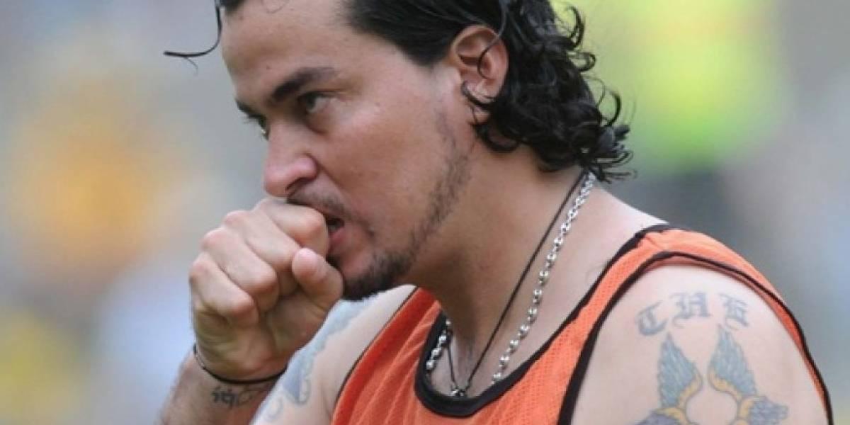 Copa América: Jaime Iván Kaviedes se pronunció sobre Hernán Darío Gómez
