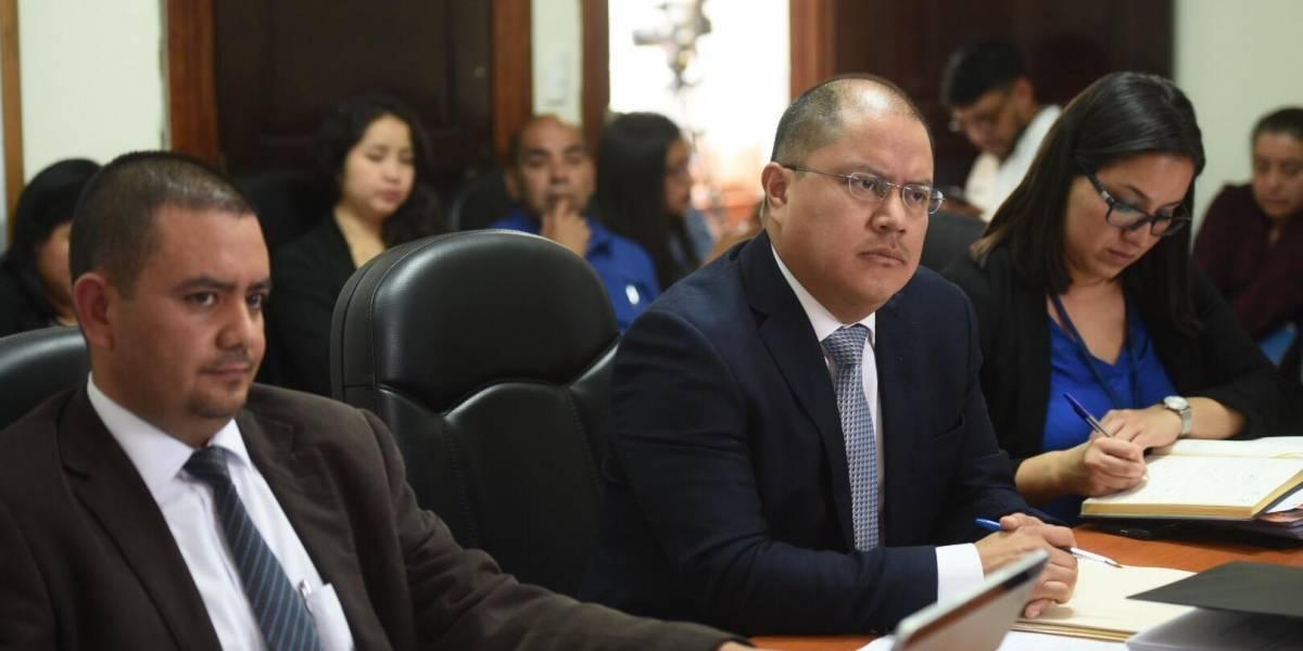 Gobierno sin analizar propuesta para el aporte a la Tarifa Social