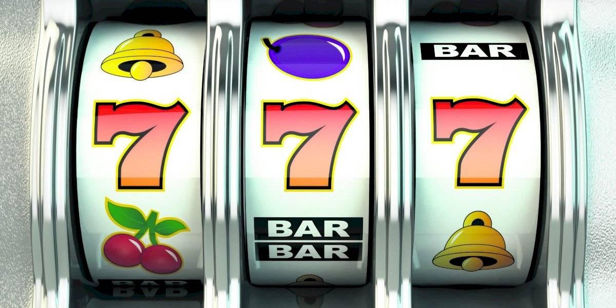 Casinos piden al Gobierno poder operar tras vigencia de reglamento para máquinas tragamonedas