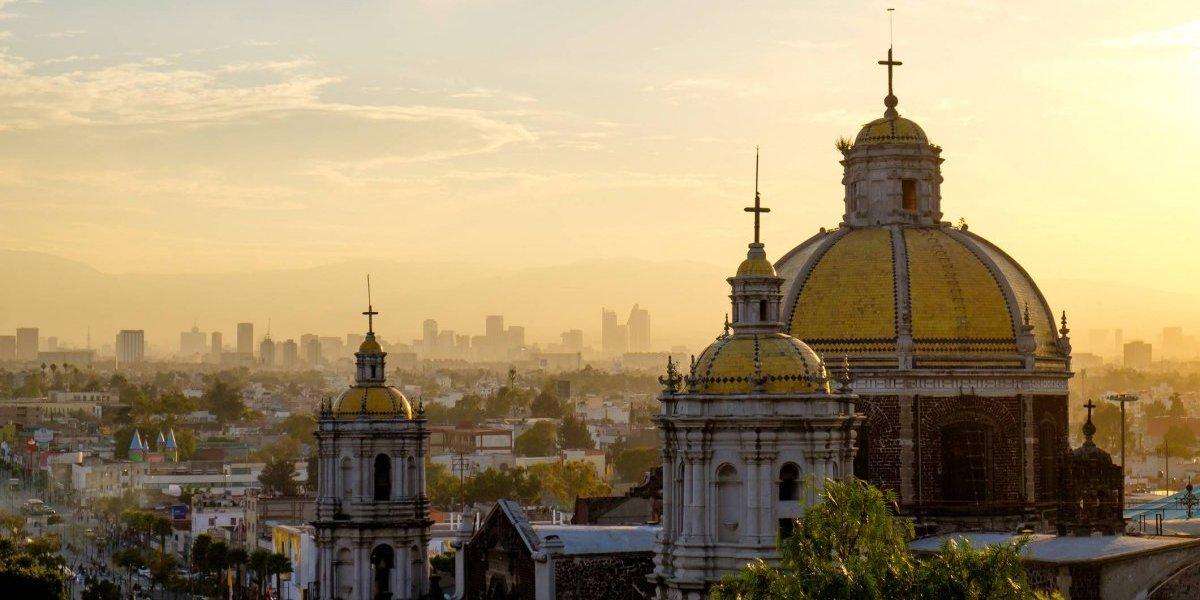 Fiscalías tras casos de pederastia en Iglesia Católica de México