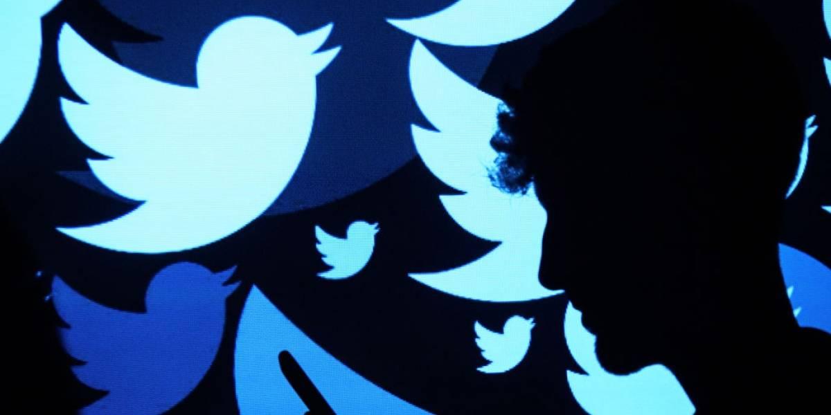 Este sencillo método te permitirá descargar cualquier video de Twitter