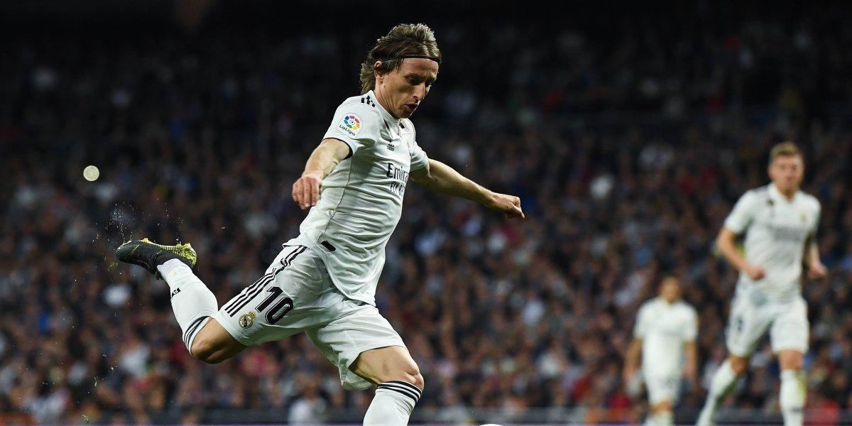 Real Madrid vs. Ajax: el renacer o la debacle total