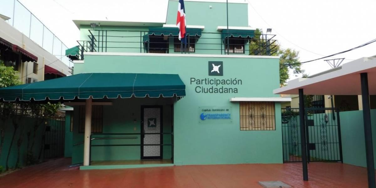PC rechaza procedimiento del procurador en evaluación a jueza Miriam Germán