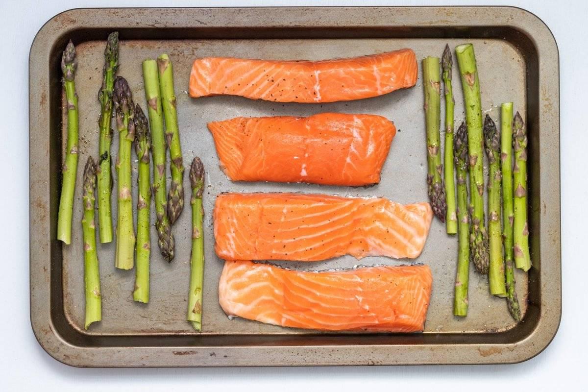 que vitamina acelera el metabolismo