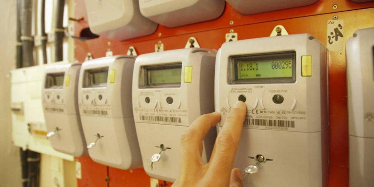 Medidores de luz inteligentes: ¿Qué son realmente y gastaremos más plata?