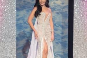 Con nuevas reinas el certamen Miss Teen World Puerto Rico