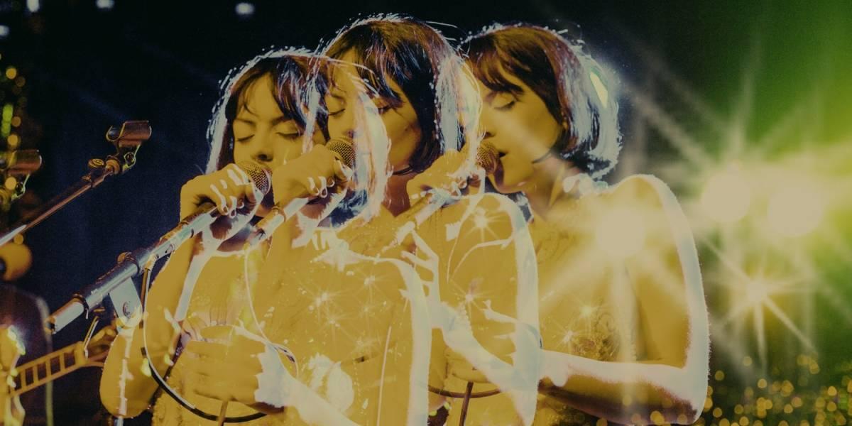 The Marías, el lado sensual y psicodélico de la música