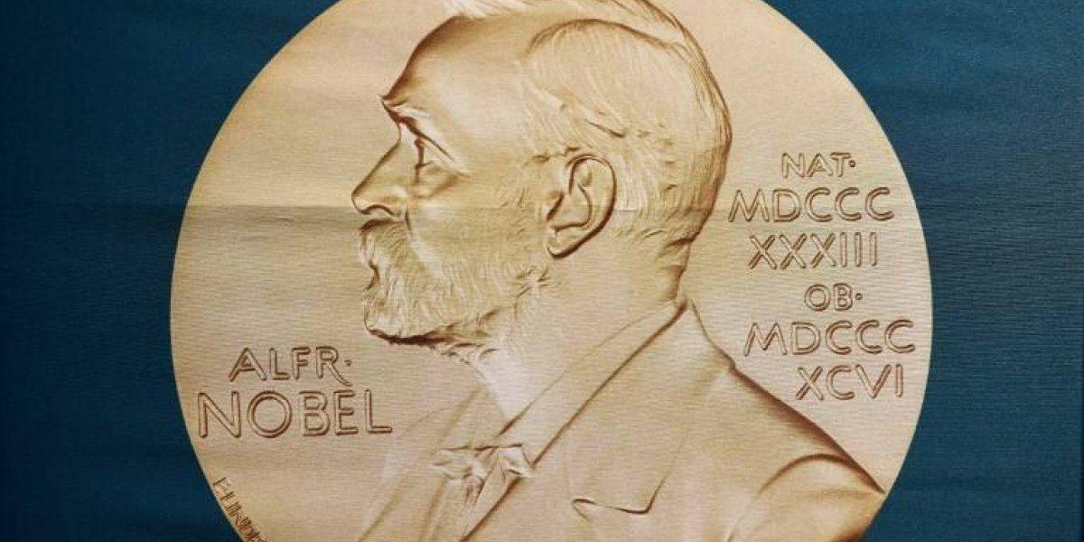 En medio de críticas, ganadores del Premio Nobel de Literatura serán anunciados