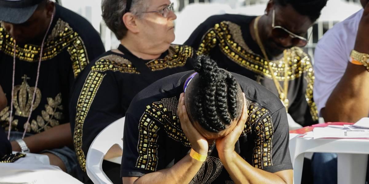 Vai-Vai, maior campeã do Carnaval de SP, deixa a elite após 90 anos