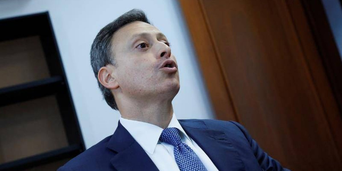 Actuación de procurador Jean Alain Rodríguez en evaluación a jueza desata críticas