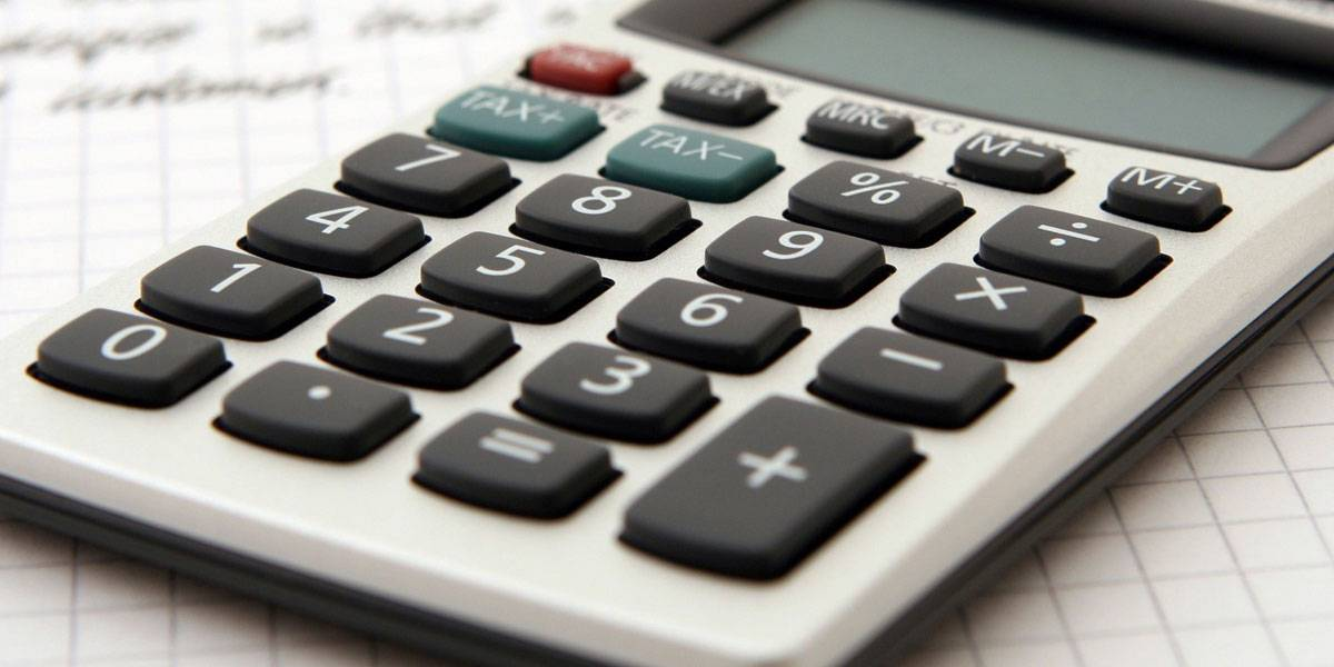 Muere el inventor de la calculadora, Jerry Merryman