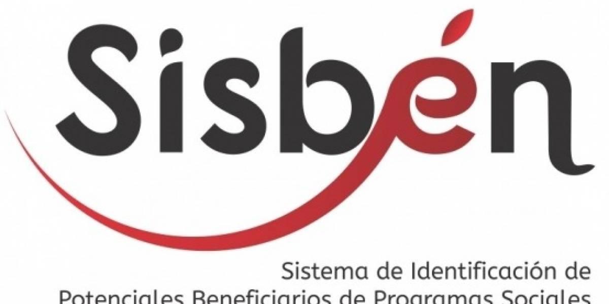 Más de un millón de hogares deberán responder la nueva encuesta del Sisbén en Bogotá
