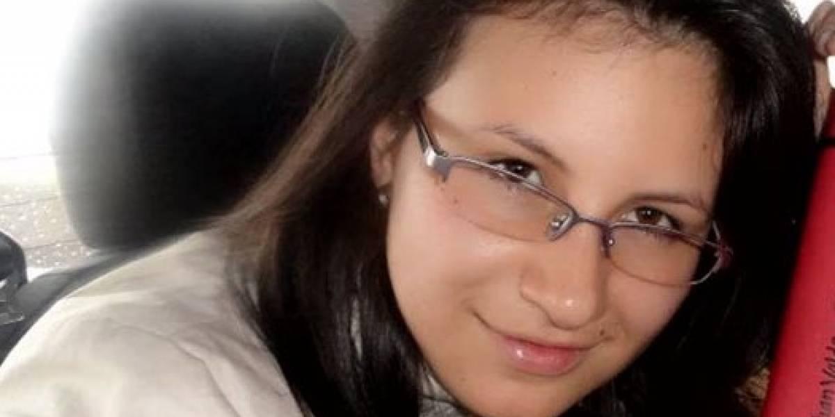 Este 7 de marzo se realizará audiencia preparatoria de juicio contra pastor del caso Juliana Campoverde