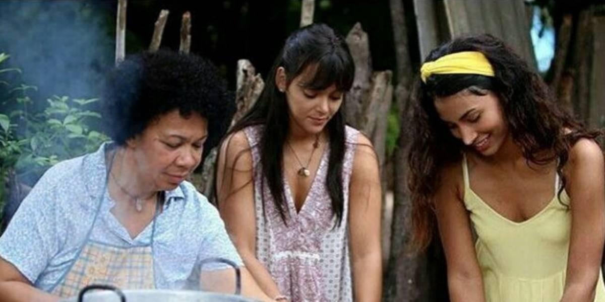 A actriz de 'Los Morales' le descubrieron delicada enfermedad