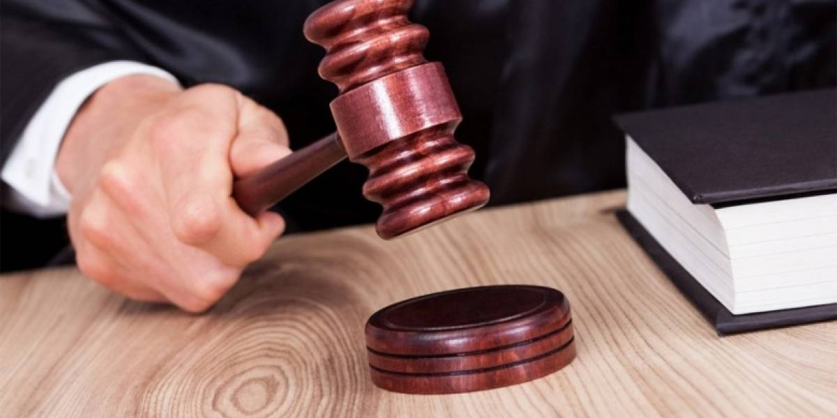 Condenan a cinco personas por tráfico de más de mil paquetes de cocaína