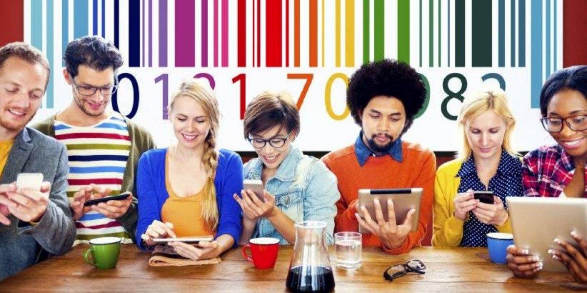 Consumidores más empoderados y más leales