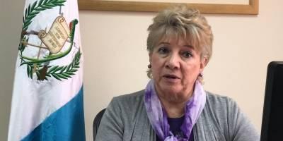 Dora Amalia Taracena