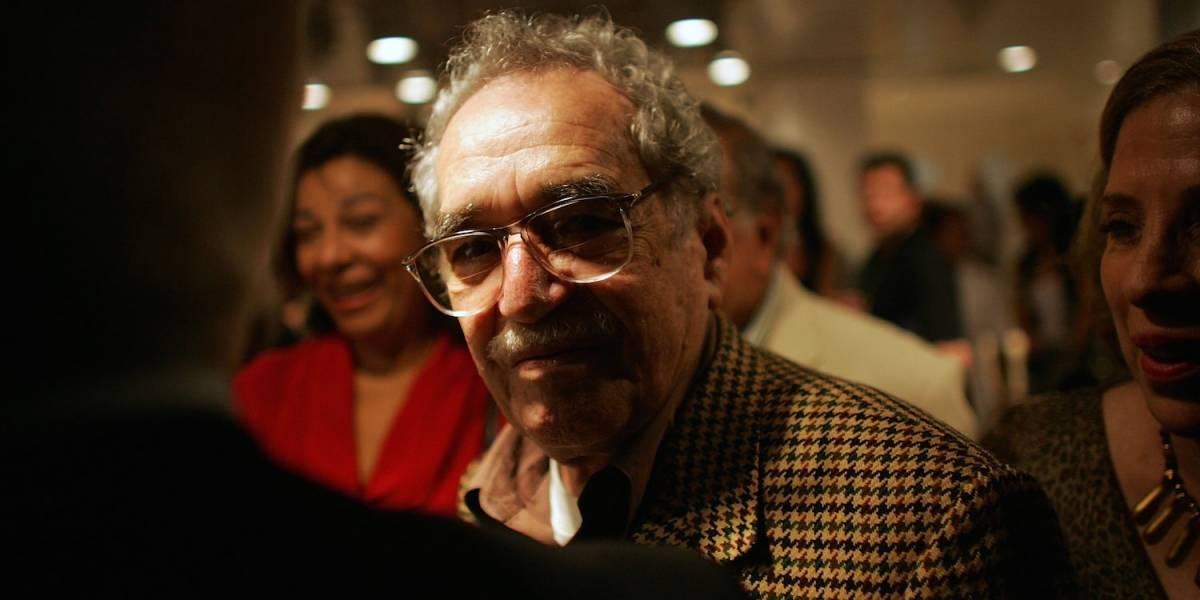 'Cien años de soledad' de Gabriel García Márquez, será una serie de Netflix