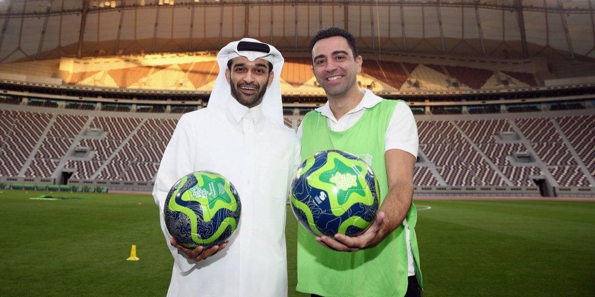 Bombazo: FIFA quiere incluir a Kuwait y Omán junto con Qatar en la organización del Mundial 2022