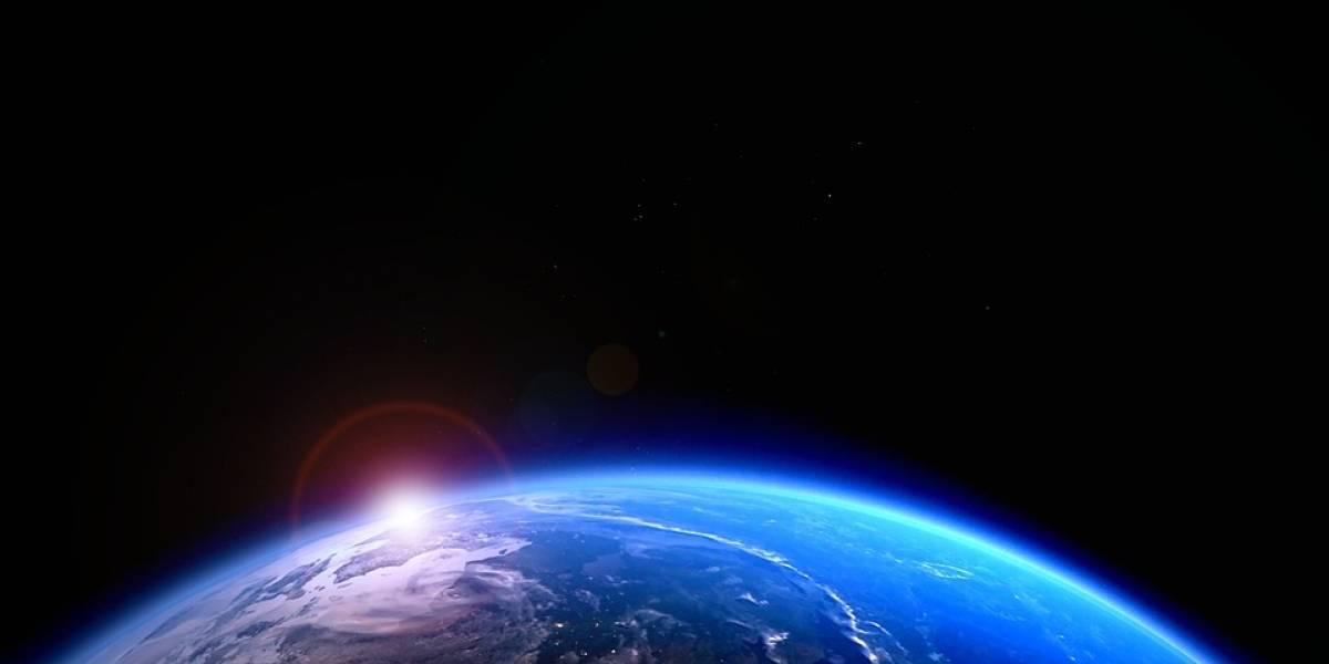 Asteroide passará próximo à Terra neste fim de semana
