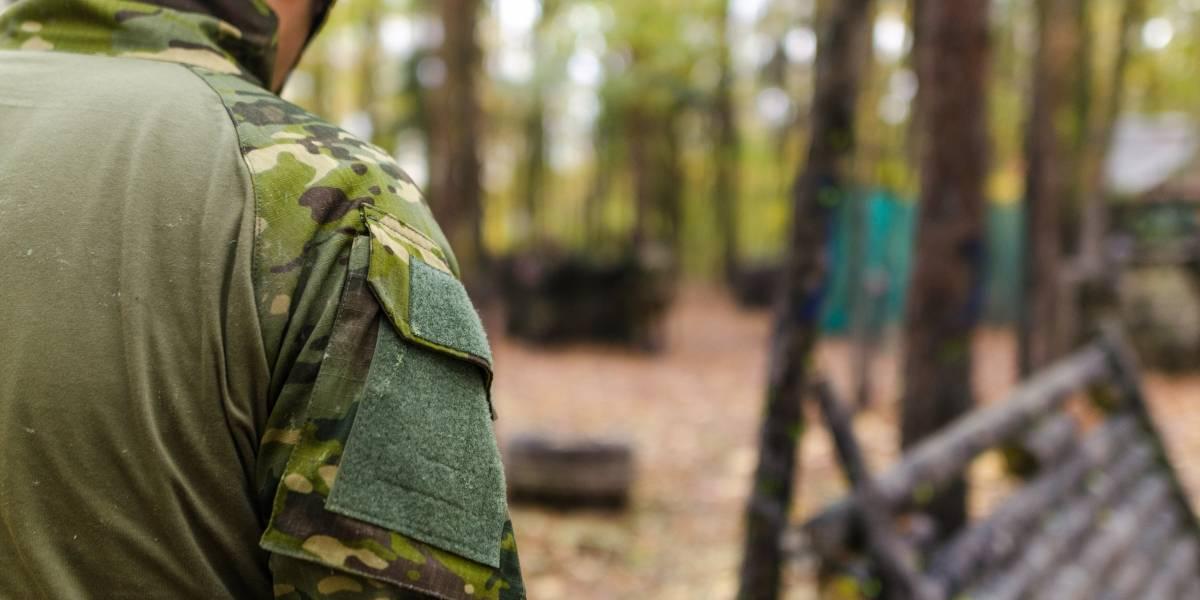 Fiscalía colombiana ofrece detalles sobre muerte del militar ecuatoriano desaparecido en la frontera